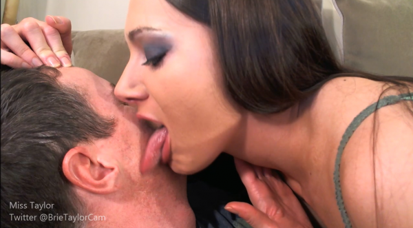 Mya diamond masturbation tease